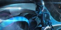 Релиз Tron: Evolution анонсирован на декабрь.