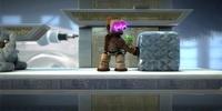LittleBigPlanet  ждет продолжение.