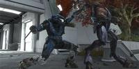 Halo: Reach уже в продаже.