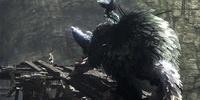 PS3-экшен The Last Guardian выйдет в конце 2011.