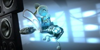 LittleBigPlanet 2 выйдет не раньше 2011 года.