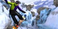 Скейборд - симулятор Tony Hawk: Shred выйдет до конца октября 2010.
