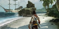 Закрыли игровой проект Pirates of the Caribbean: Armada of the Damned.