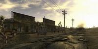 Локализированная версия Fallout: New Vegas, теперь и у на�...