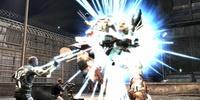 Компания Sony работает над созданием inFamous 2