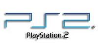 PS 2 отмечает юбилей!