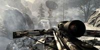 Call of Duty: Black Ops уже в продаже
