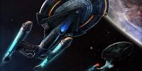 Продолжения Star Trek Online не будет