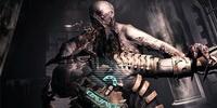 Пробная версия Dead Space 2 выйдет 21 декабря