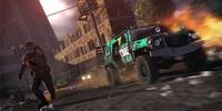 Гоночный экшен MotorStorm: Apocalypse выйдет в марте 2011