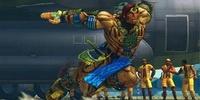 Super Street Fighter IV ждет ПК-версия?