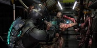Dead Space 2 уже в продаже!